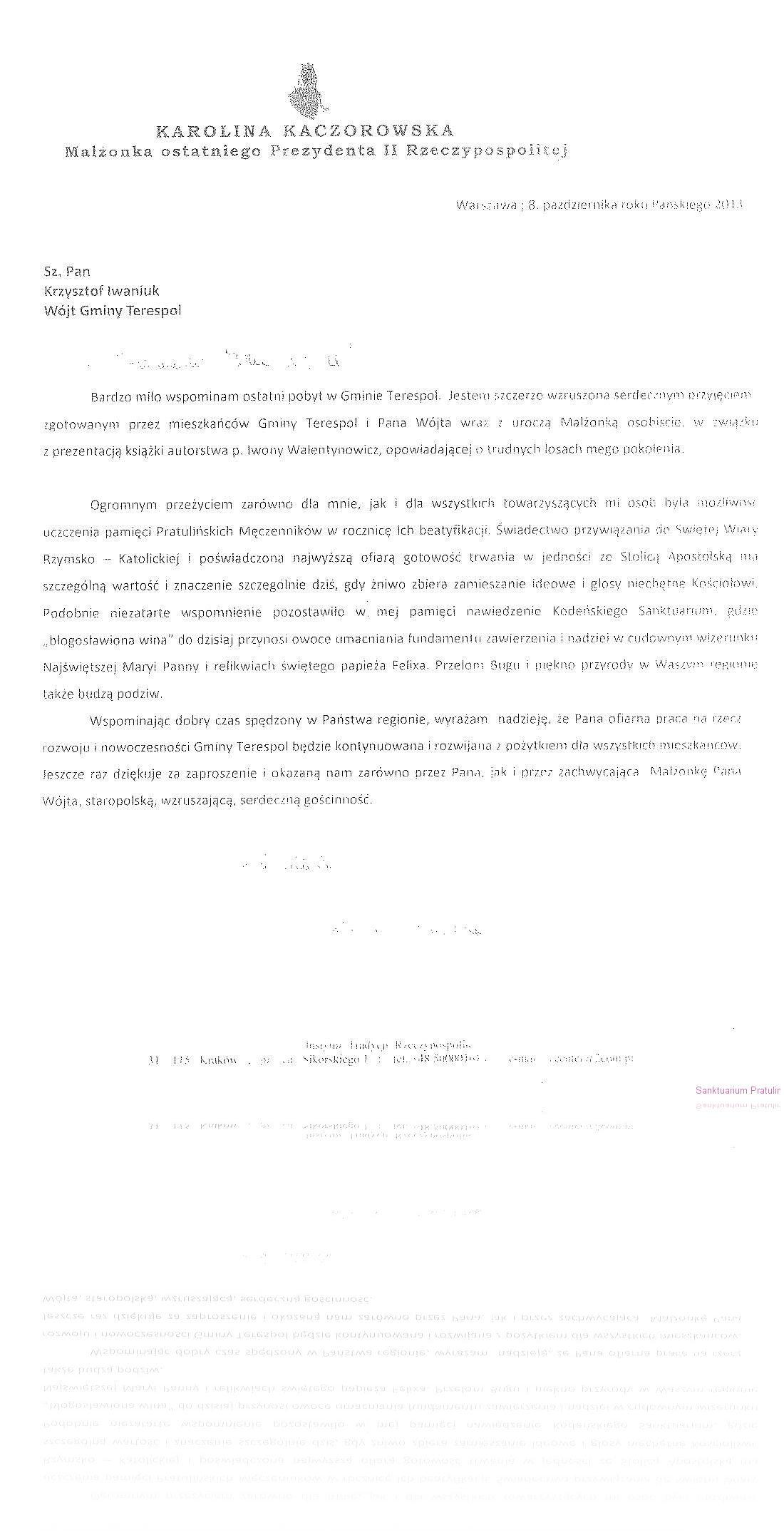 listkaczorowskiej