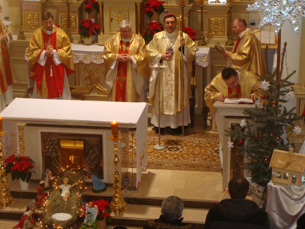 Akcja Katolicka