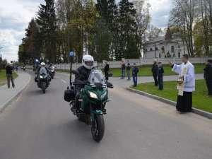 zlot motocyklowy 2016