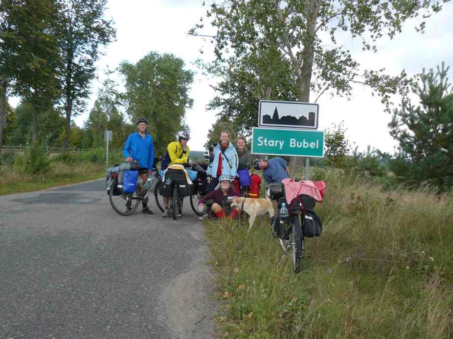 iŚląsk20120907b